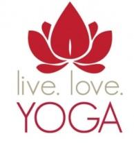 live love yoga